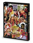 【新品】 ONE PIECE FILM Z Blu-ray GREATEST ARMORED EDITION [完全初回限定生産]