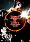 【新品】 ROCK'N'ROLL IN TOKYO DOME [DVD]