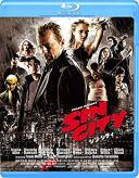 【中古】シン・シティ [Blu-ray]