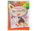【送料無料】東洋ナッツ食品 トン TNSF フルーツミックス 80g×10袋入 ※北海道・沖縄・離島は別途送料が必要。
