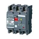 BKW35314SK パナソニック 漏電ブレーカ BKW-50S型 3P3E 5A 30mA (AC415V対応品)
