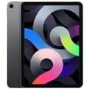 ★アップル / APPLE iPad Air 10.9インチ 第4世代 Wi-Fi 64GB 2020年秋モデル MYFM2J/A [スペースグレイ] 【タブレットPC】【送料無料】