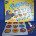 【今だけ!ディズニーDVDプレゼントさらにクーポン5%OFF】フィグリクス ボードゲーム ゲーム おもちゃ 知育 玩具 楽天