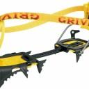 Grivel(グリベル)Air Tech New Matic [エアーテック・ニューマチック] GV-RA073A02GVRA073A02