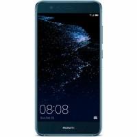 HUAWEI P10L/WAS-LX2J-BLUBL(Sapphire Blue) P10lite SIMフリー LTE対応 32GB