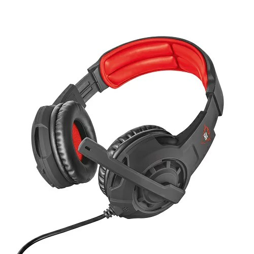 Trust Gaming 21187 GXT 310 Gaming Headset