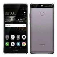 新品 未使用 Huawei P9 EVA-L09 TitaniumGrey 【国内版】 SIMフリー スマホ 本体 送料無料【当社6ヶ月保証】【中古】 【 携帯少年 】