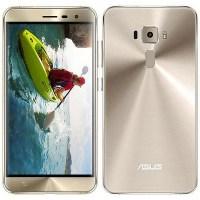SIMフリー ASUS ZenFone3 5.5 Dual SIM ZE552KL Shimmer Gold 【64GB 海外版 SIMフリー】[中古Bランク]【当社1ヶ月間保証】 スマホ 中古 本体 送料無料【中古】 【 携帯少年 】