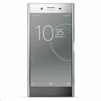 新品 未使用 Sony Xperia XZ Premium Dual G8142 [Luminous Chrome 64GB 海外版] SIMフリー スマホ 本体 送料無料【当社6ヶ月保証】【中古】 【 携帯少年 】