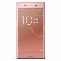 中古 Sony Xperia XZ Premium Dual G8142 [Bronze Pink 64GB 海外版] SIMフリー スマホ 本体 送料無料【当社1ヶ月間保証】【中古】 【 携帯少年 】