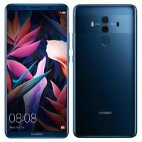 中古 Huawei Mate 10 Pro BLA-L29 Midnight Blue【国内版】 SIMフリー スマホ 本体 送料無料【当社3ヶ月間保証】【中古】 【 携帯少年 】