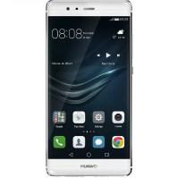 【送料無料】Huawei SIMフリースマートフォン P9 ミスティックシルバー EVA-L09-MS [EVAL09MS]