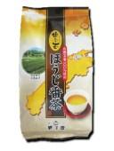 桃翆園のお茶 出雲茶 ほうじ番茶 200g×7