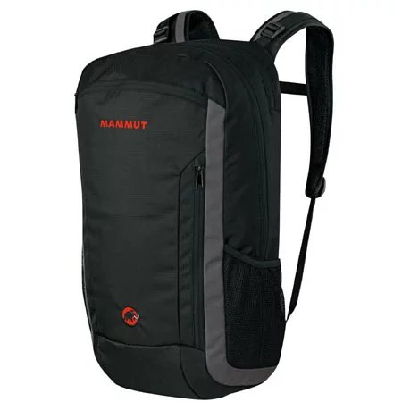 マムート MAMMUT Xeron Element 0067 black-smoke 30L 251
