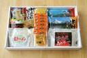 【ふるさと納税】北海道「旭川ラーメン物語」12食入り〈天然水