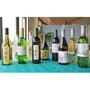 【ふるさと納税】飲み比べ!トウモロコシのお酒と山梨県産ワイン 10本セット 【お酒・焼酎・ワイン・トウモロコシ・セット】