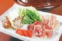 【ふるさと納税】鶏肉 もも 一羽分 最高級地鶏「駿河シャモ」