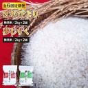 【ふるさと納税】N−035.ST10b【6回定期便】無洗米