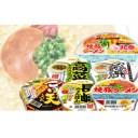 【ふるさと納税】A4-033R 「焼豚ラーメン×丸幸ラーメン