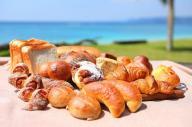 【ふるさと納税】≪晴れるベーカリー≫人気パンのセット