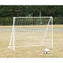 サッカー フットサル 試合用品ゴール フットサルゴール1020B-3337 特殊送料:ランク【39】【TOL】