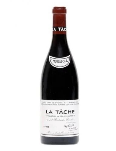 DRC LA TACHE 1981 / DRC ラターシュ 1981