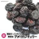 (無添加 アメリカンチェリー 2kg 1kg×2袋)ドライフルーツ 業務用 ドライチェリー ドライ さくらんぼ 砂糖不使用 全国 送料..