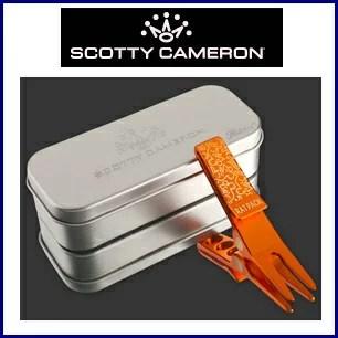 Scotty Cameron 2015 PGA CHAMPI