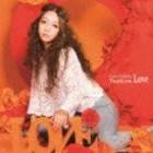 西野カナ / Thank you, Love(通常盤) [CD]