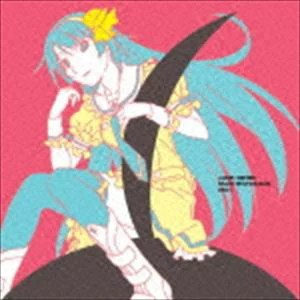 《送料無料》歌物語 -<物語>シリーズ主題歌集-(完全生産限定盤/2CD+Blu-ray)(CD)
