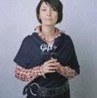 《送料無料》広瀬香美/Gift+(CD) - ぐるぐる王国 楽天市場店