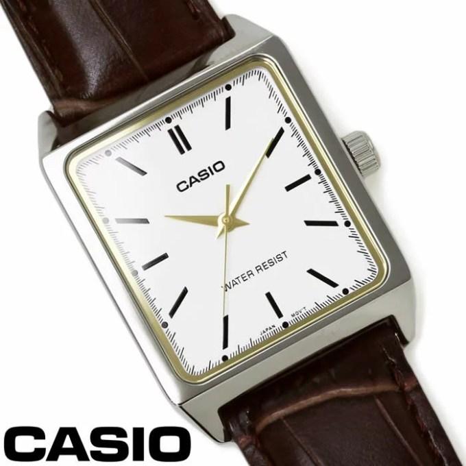 【あす楽】チプカシ 腕時計 アナログ C