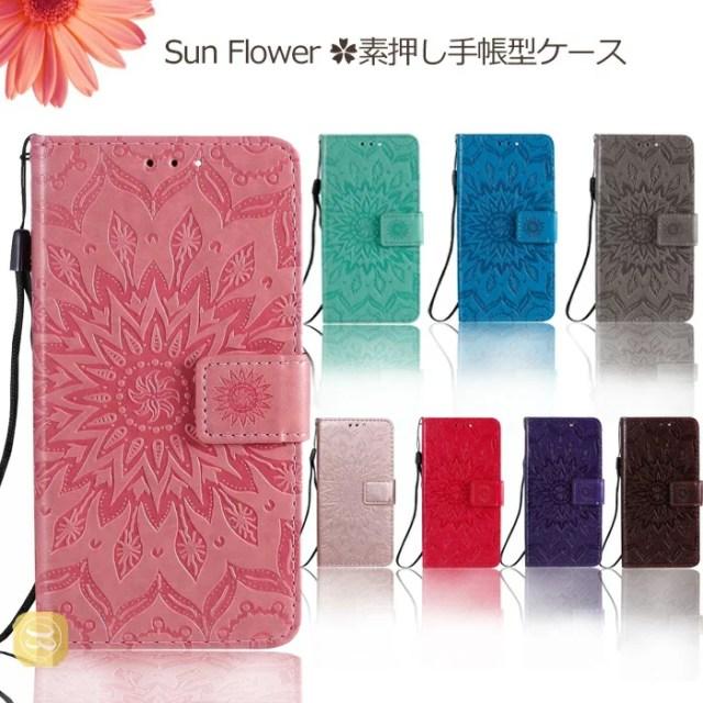 iPhone 11 Pro iPhone 11 ケース iPhone 11 Pro Max 手帳型カバーiPhone X