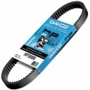 """【USA在庫あり】 1142-0313 HP3006 ダイコ(Dayco Products) ベルト ドライブ HP 1.250"""" x 43.188"""""""