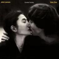 John Lennon/Yoko Ono ジョンレノン/オノヨーコ / Doub