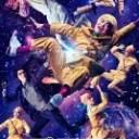 【送料無料】 舞台「パタリロ!」 【DVD】