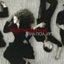 Fleetwood Mac フリートウッドマック / Say You Will (2枚組アナログレコード) 【LP】