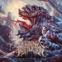 Within Destruction / Deathwish 【LP】