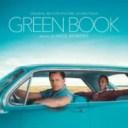 映画『グリーンブック』 / グリーンブック 〜オリジナル・サウンドトラック 【CD】