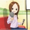 【送料無料】 からかい上手の高木さん / 「からかい上手の高木さん2」 Cover Song Collection 【CD】