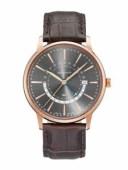 【送料無料】腕時計 ウォッチチェスターgant chester gt026004