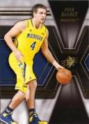 【送料無料】スポーツ メモリアル カード アッパーデッキバスケットボールマップ#ミッチ