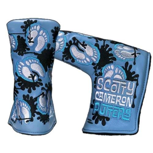【Scotty Cameron】【HC915】スコッティキャ