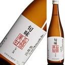 仁井田 料理酒 旬味しゅんみ 純米原酒 720ml