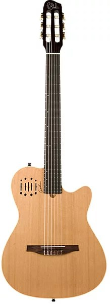 godin_multiac_nylon_encore