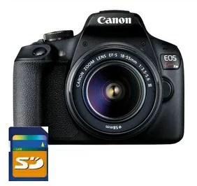 【送料無料】Canon・キヤノン デジタル一眼レフカメラ EOS KISS X90レンズキット EO