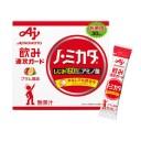 栄養補助食品 ノ・ミカタ 味の素 3g 30本 ノミカタ ギフト 父親 誕生日 プレゼント
