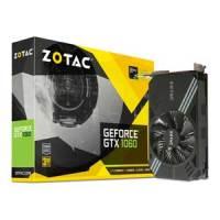 ZT-P10610A-10L【税込】 ZOTAC PCI-Express 3.0 x16対応 グラフィックスボードZOTAC GeForce GTX 1060 3GB Mini [ZTP10610A10L]【返品種別B】【送料無料】【RCP】