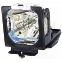 9268A001 CBH Canon/キャノン 交換ランプ 汎用交換ランプ ユニット 送料無料 LV-LP18 通常納期1週間〜