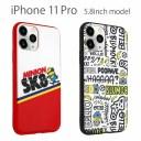 iphone11 pro ケース キャラクター ミニオンズ ソフト ケース スマホケース iPhone 11Pro ミニ……